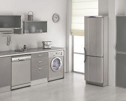 Appliances Service Elizabeth