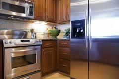 Appliance Repair Company Elizabeth