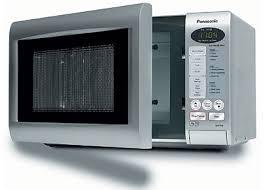 Microwave Repair Elizabeth