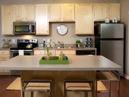 Home Appliances Repair Elizabeth