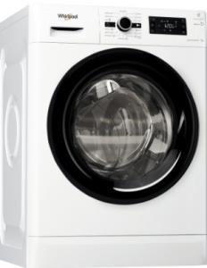 Whirlpool Appliance Repair Elizabeth